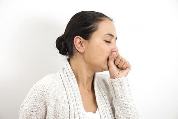 nước súc miệng có tác dụng gì