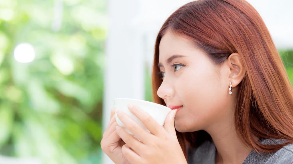 cách phòng bệnh viêm họng