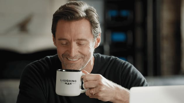 cafe muối