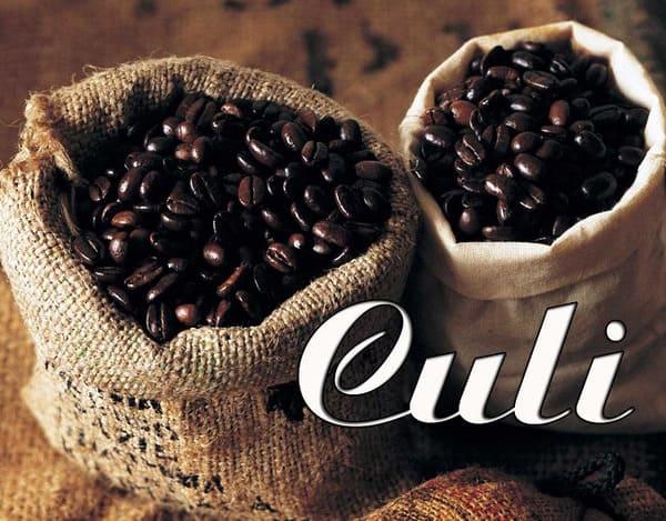 cà phê loại nào ngon nhất