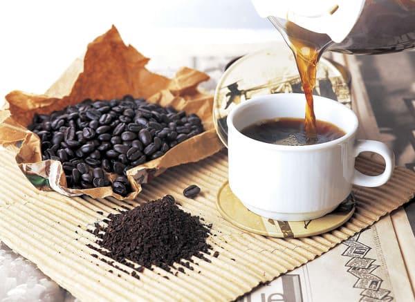 các cách pha cà phê ngon để bán