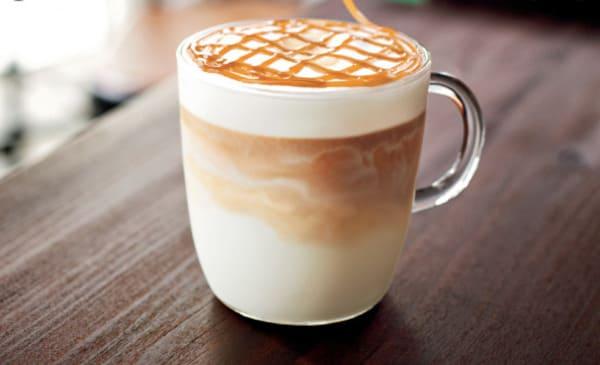 các loại cà phê ngon nhất Việt Nam