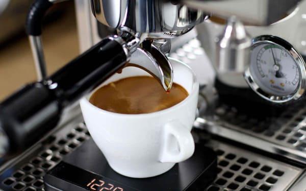 các loại cà phê thơm nhất Việt Nam