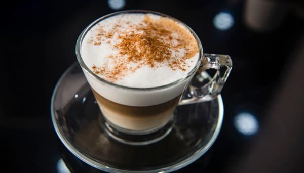 các loại cà phê thơm ngon nhất