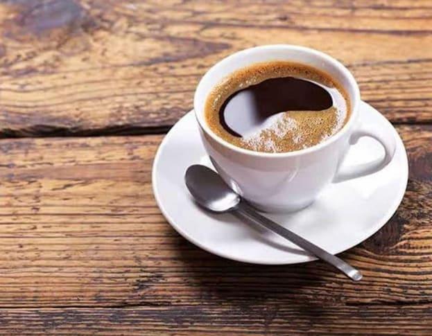 các loại cafe được yêu chuộng
