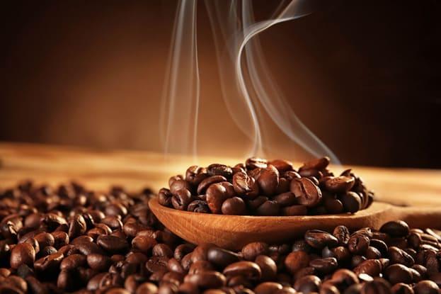 các loại cafe được yêu thích