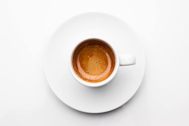 các loại cafe hương vị đậm đà