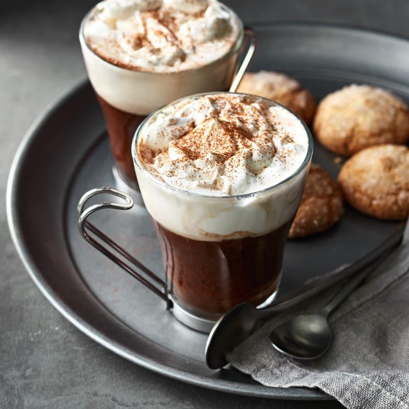 các loại cafe thơm ngon nhất