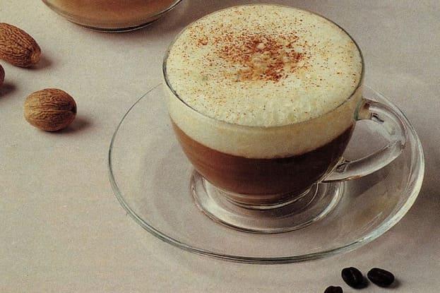 các loại cafe thơm ngon