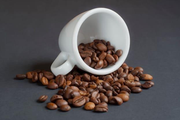 các loại cafe thuộc hàng đắt đỏ