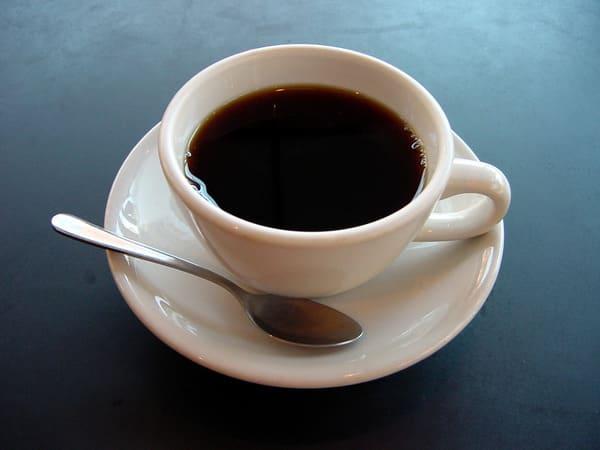 chất lượng cà phê ngon để bán