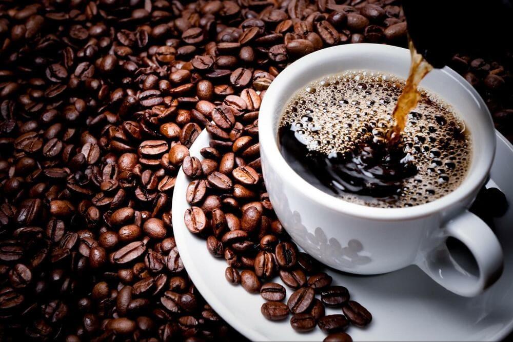 hướng dẫn cách ủ cafe ngon