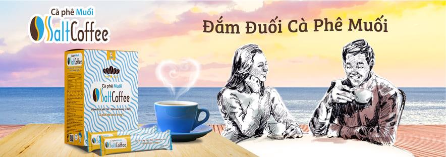 hướng dẫn cách uống cafe đúng cách