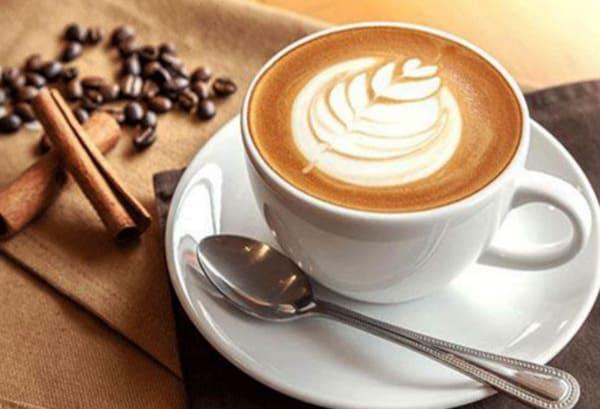 loại cà phê ngon nhất Việt Nam