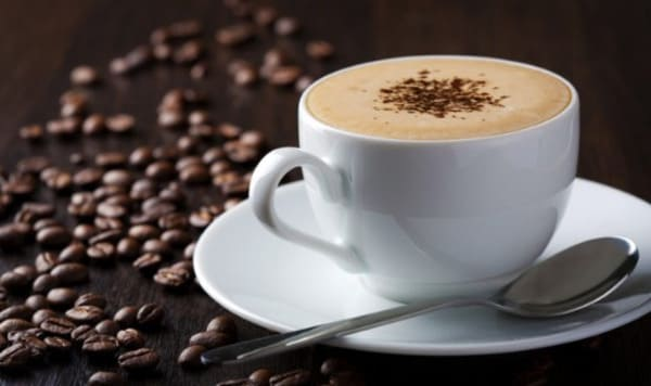 Loại cà phê thơm ngon nhất Việt Nam