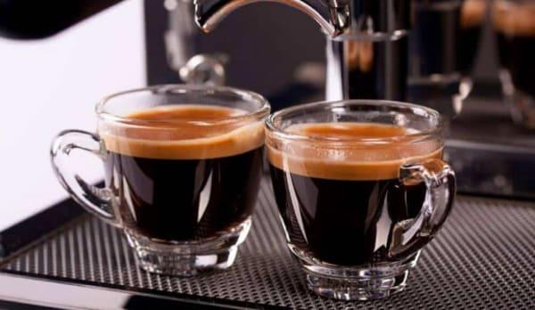 loại cà phê thơm ngon nhất
