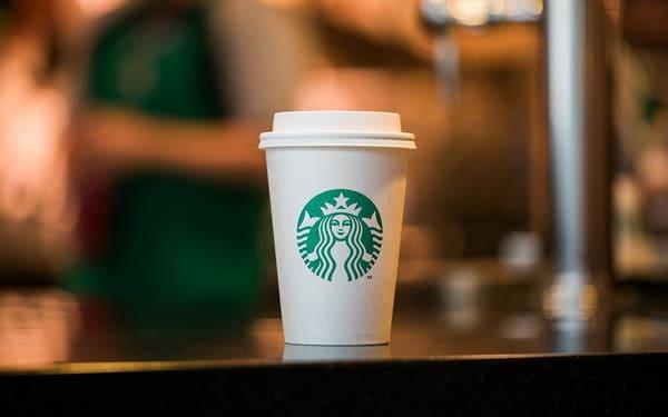 loại thương hiệu cà phê ngon nhất