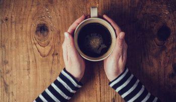 tác dụng của cà phê tại việt nam