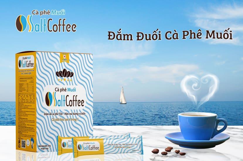 tác hại của cà phê làm huyết áp cao