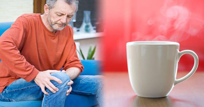 tác hại thường gặp của cà phê