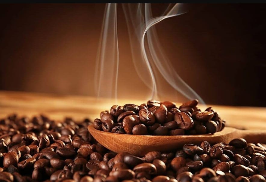 uống cafe đúng cách có tác dụng gì
