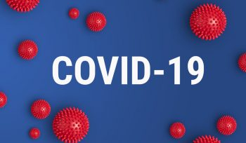 triệu chứng covid