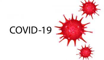 virus corona lây qua đường nào